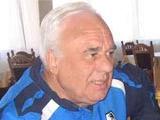 Валерий Поркуян: «В прогрессе нашего футбола большая заслуга Лобановского»