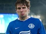 Евгений Селезнев: «Рамос начал понимать, куда попал»