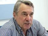 Владимир Онищенко: «На Евро-2012 Шевченко должен один гол забить точно»