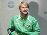 «Полтава» испытывает кадровые проблемы накануне матча с «Динамо-2»