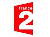 «Арсенал» подаст в суд на французский канал за клевету
