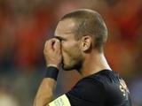 Спортдиректор «Интера»: «Снайдер должен пойти на изменение условий контракта, чтобы остаться в «Интере»