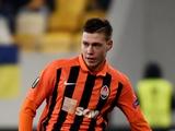 Николай Матвиенко: «Занимаемся тактикой и ждем первый контрольный матч»