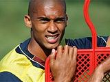 «Ювентус» хочет арендовать у «Арсенала» Траоре
