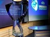 Футболисты хотят бойкотировать Евро-2013 в Израиле