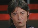 Павел ШКАПЕНКО: «Хорошо, что к болгарам сборную готовил Заваров, а не Шевченко»
