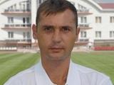 Александр ГАЙДАШ: «Ставлю Фоменко пять с минусом»