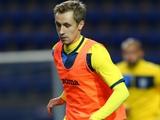 Богдан Бутко: «После второго гола стали играть на удержание счета»