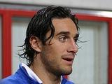 Сегодня Лука Тони станет игроком «Аль-Насра»