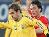 Марко ДЕВИЧ: «Не хотелось бы встретиться с Германией в группе»
