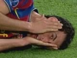 Бускетс продлил контракт с «Барселоной» до 2018 года