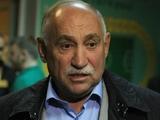 Виктор Грачев: «Из-за одного негодяя должен страдать «Шахтер» и весь украинский футбол»