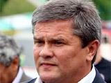 Степан Юрчишин: «Кто приятно впечатлил, так это Ярмоленко»