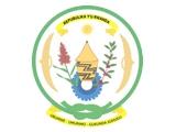 Глава Федерации футбола Руанды арестован за попытку посетить ЧМ-2010