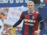 Фредрик Соренсен может перейти в «Динамо»