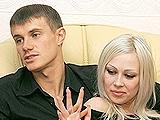 Андрей НЕСМАЧНЫЙ: «Сегодня «Динамо» добьется положительного результата»