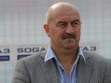 Черчесов не подписывал контракт со «Спартаком»