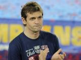 Тито Виланова: «Цель «Барселоны» — выиграть все трофеи»