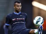 «Милан» готов выложить за Эшли Коула 7 миллионов евро