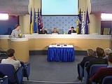 Официально. Жеребьевка полуфиналов Кубка Украины таки будет «слепой»
