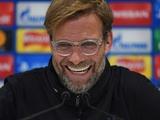 Юрген Клопп: «Энфилд» поможет «Ливерпулю» пройти «Порту»