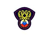 Официально. Россия перешла на систему «осень-весна»
