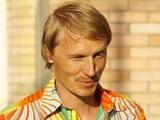 Андрей ГУСИН: «Мне кажется, будет заруба и боевая ничья»