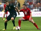 Мигель Велозу: «Португалия с помощью болельщиков выйдет на чемпионат мира»