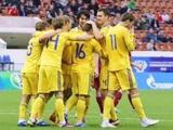 Молодежная сборная Украины крупно обыграла албанцев