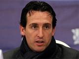 Наставник «Валенсии» обвинил в разгроме команды своих игроков