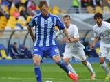 Андрей ЯРМОЛЕНКО: «Надеюсь, что моя команда никогда не проиграет с таким счетом»