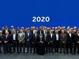 Киев и Донецк стали официальными кандидатами на Евро-2020