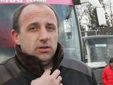 Сергей Чуйченко: «После легких побед в чемпионате «Шахтеру» не хватило мотивации»