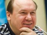 Виктор ЛЕОНЕНКО: «Всех с победой! И меня тоже»