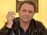 Вячеслав Заховайло: «В «Словане» очень хотели получить в соперники «Динамо»