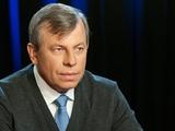 Президент «Скалы»: «Есть подозрение, что в игре с «Вересом» договаривались с арбитром»