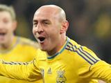 Сергей НАЗАРЕНКО: «Играть в открытый футбол с немцами было бы глупо»