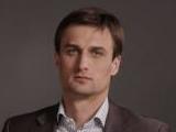 Денис ОНИЩЕНКО: «Динамо» должно крупно побеждать «Карпаты»