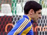 Олег Красноперов: «Рассчитывал, что тренеры сборной меня заметят»