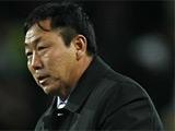 Главный тренер КНДР мечтает о четвертьфинале ЧМ-2010