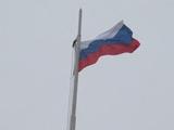 Крымские клубы будут оштрафованы за непредусмотренные флаги на стадионах