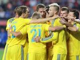 Официально. Утверждено время начала матча Украина — Япония