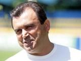 Вадим ЕВТУШЕНКО: «Третье место не станет трагедией для «Динамо»