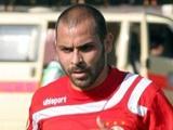 Защитник сборной Болгарии попался на допинге