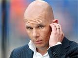 Президент «Твенте»: «УЕФА пригрозил нам чуть ли не 3-летней дисквалификацией»