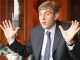 «Краснодар» категорически отказался платить налог за Кононова