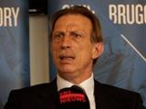 «Динамо» сделало предложение Кристофу Дауму?