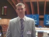 Свястослав Сирота: «Это круто: президент ПФЛ — больной из психушки»