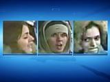 Обнародованы фото и имена троих подозреваемых в покушении на Шунина (ВИДЕО)
