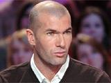 Зидан станет ведущим футбольного шоу на испанском ТВ